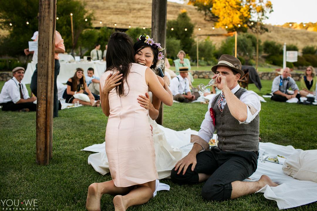 geyserville-wedding-114