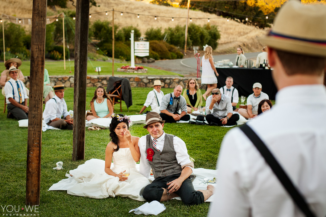 geyserville-wedding-116