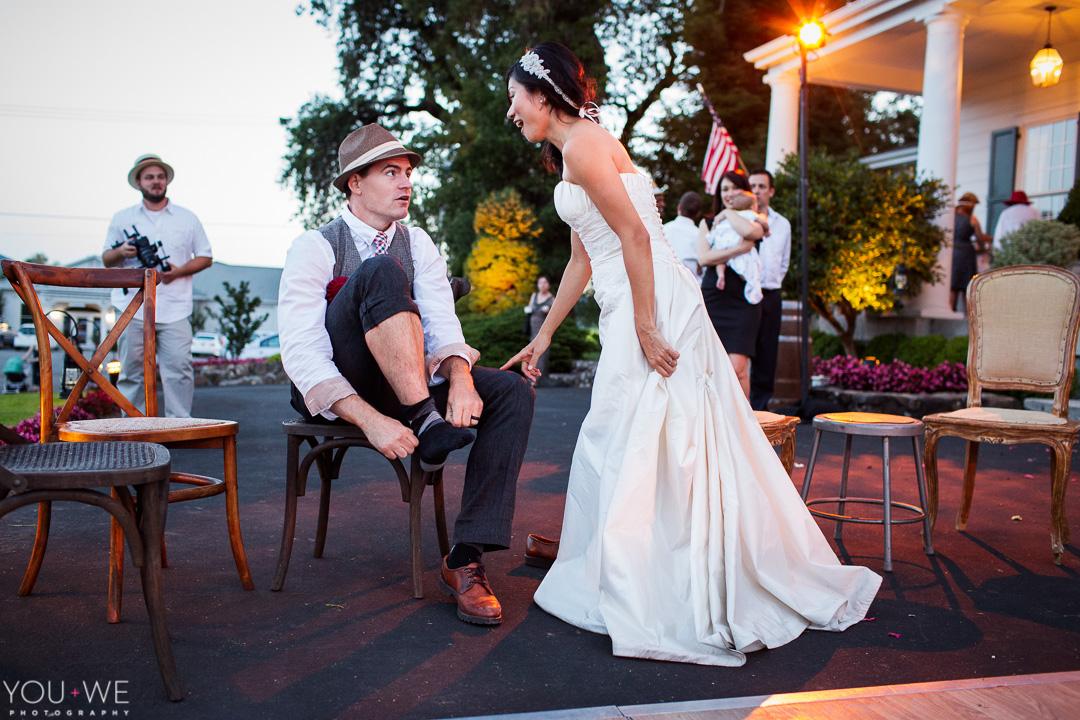geyserville-wedding-118