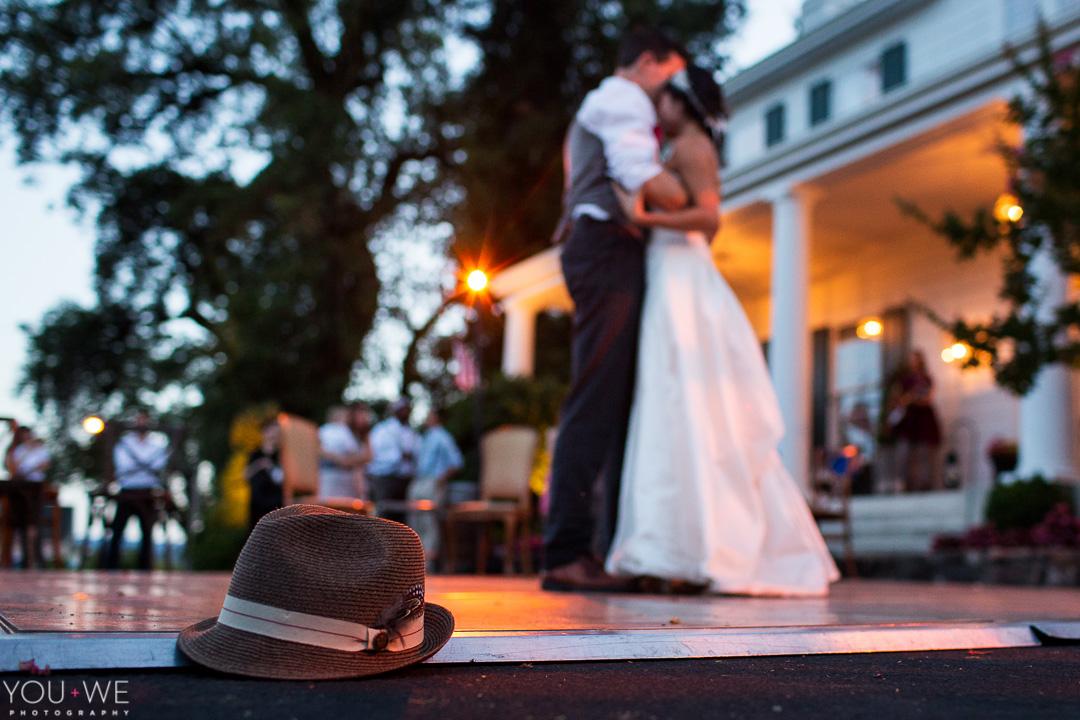 geyserville-wedding-119