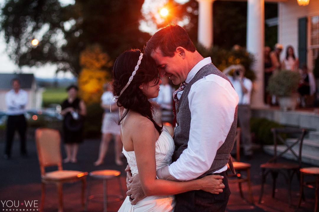 geyserville-wedding-120