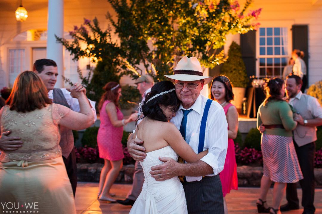 geyserville-wedding-121
