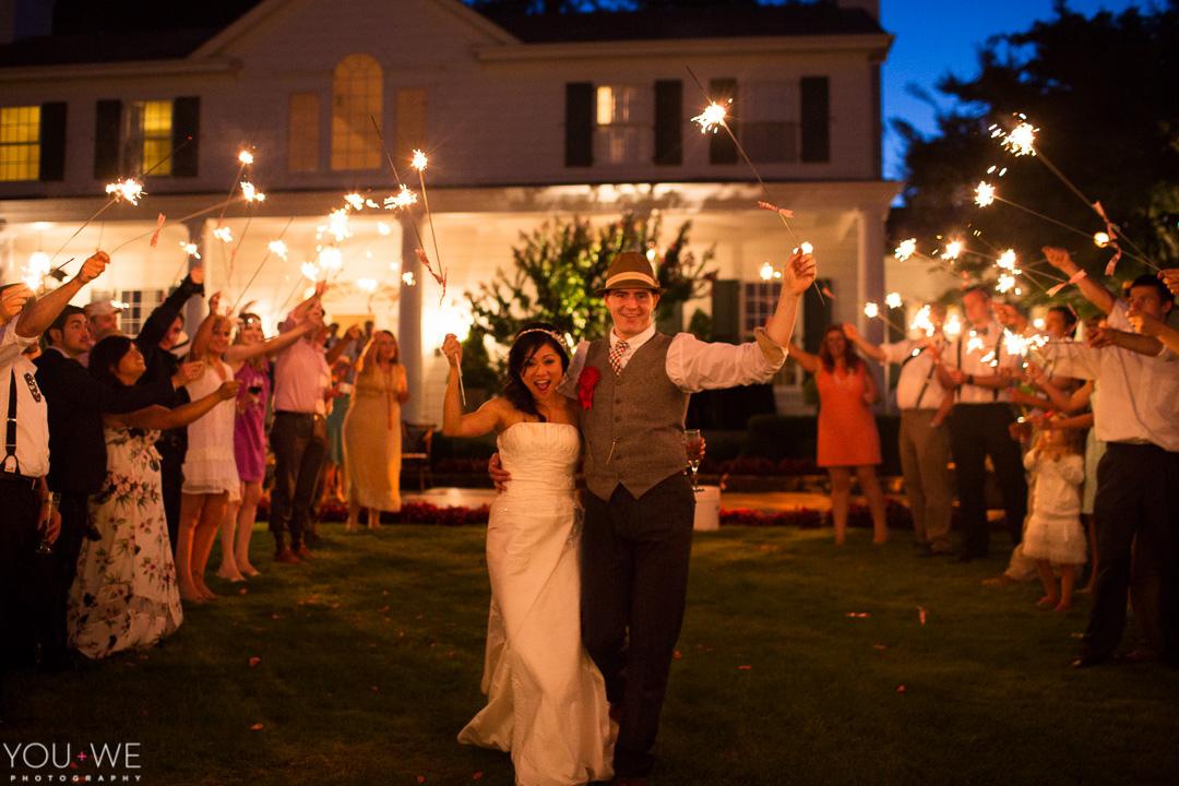 geyserville-wedding-125