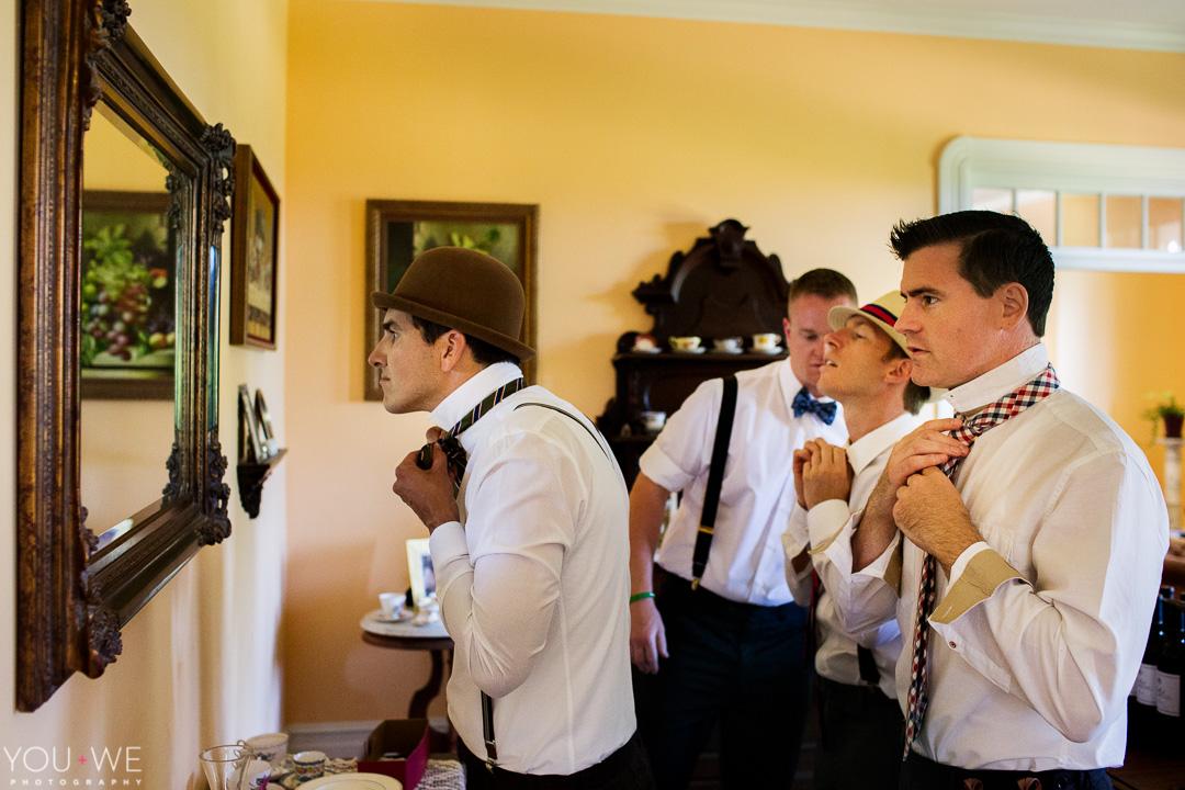 geyserville-wedding-13