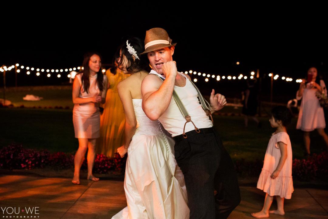geyserville-wedding-132