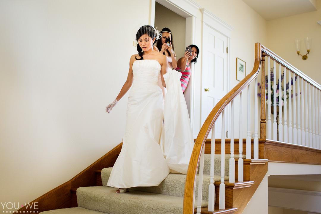 geyserville-wedding-16