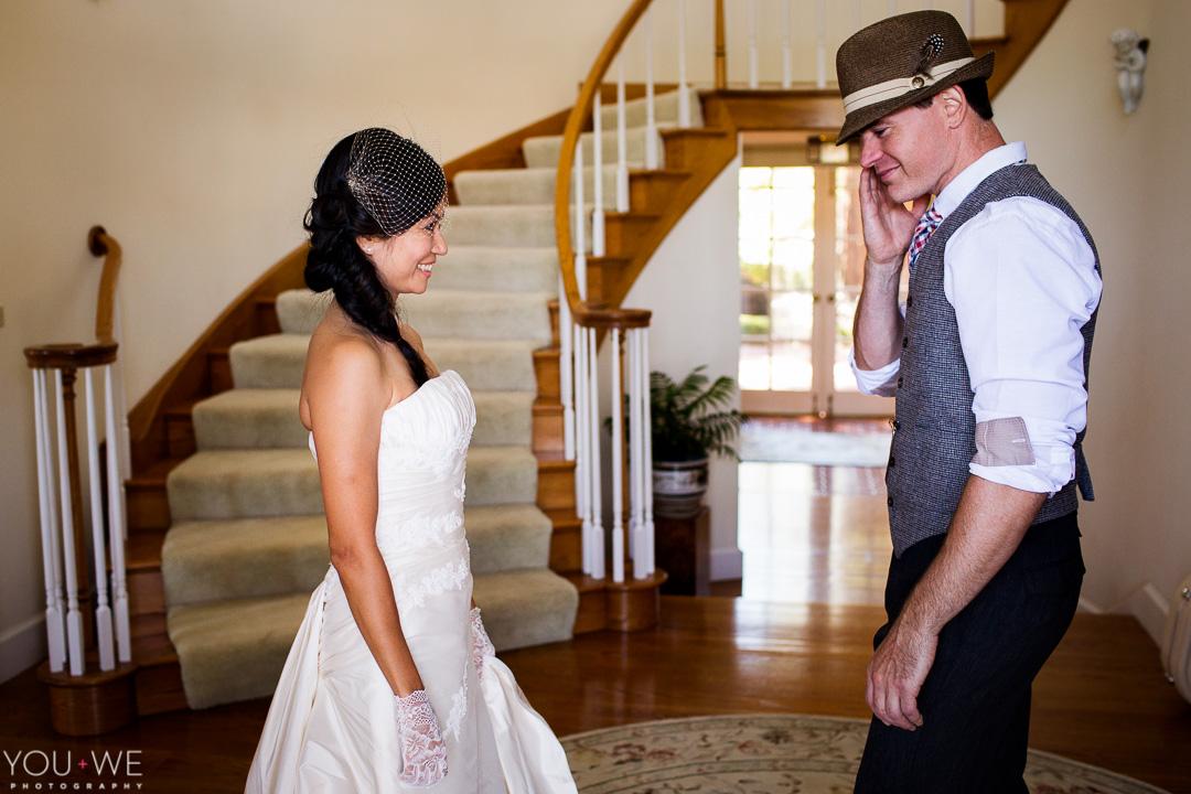 geyserville-wedding-18