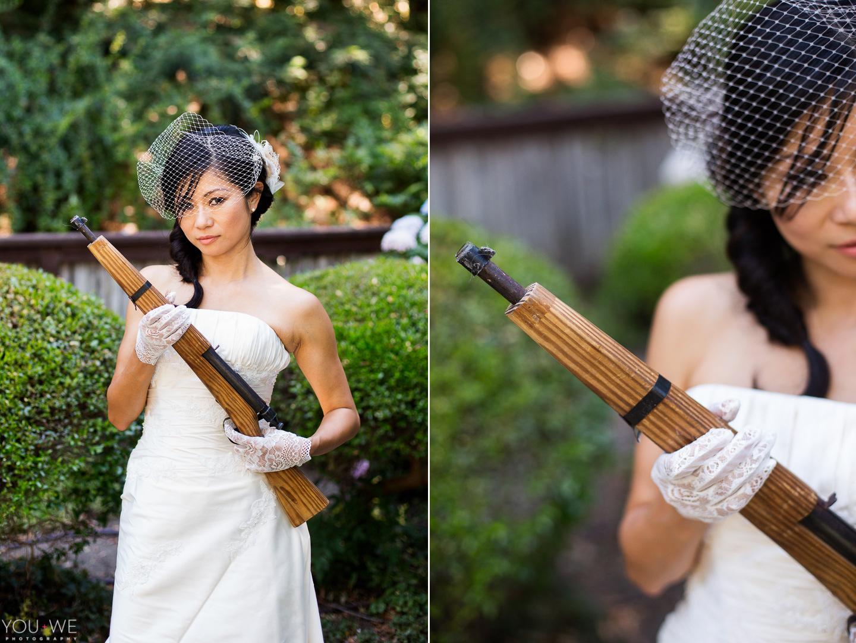 geyserville-wedding-37
