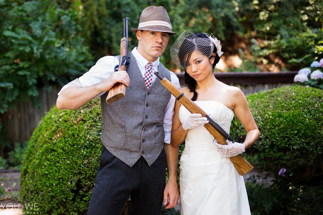 geyserville-wedding-39