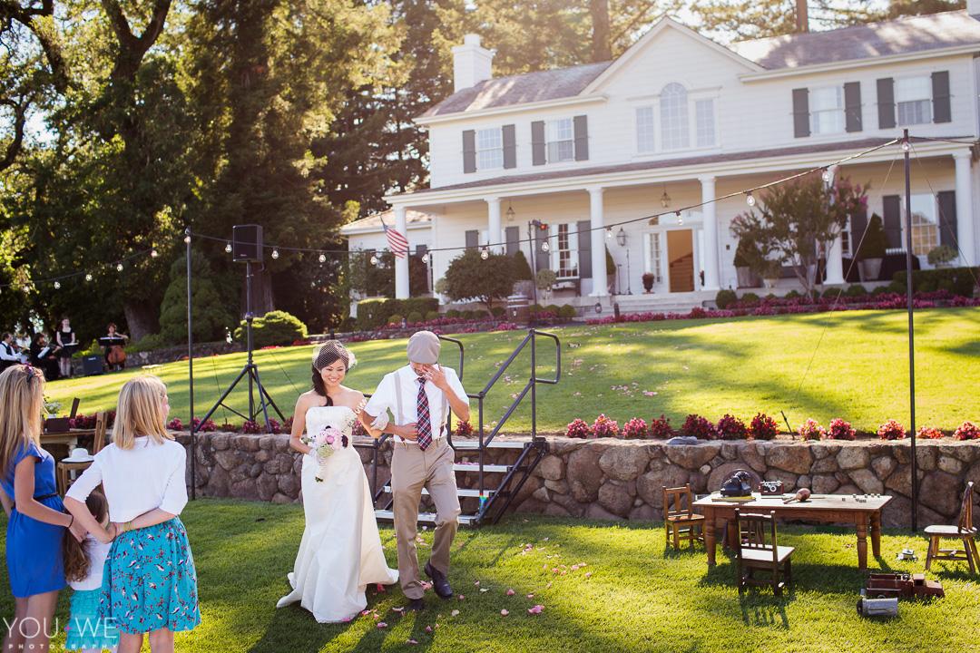 geyserville-wedding-68