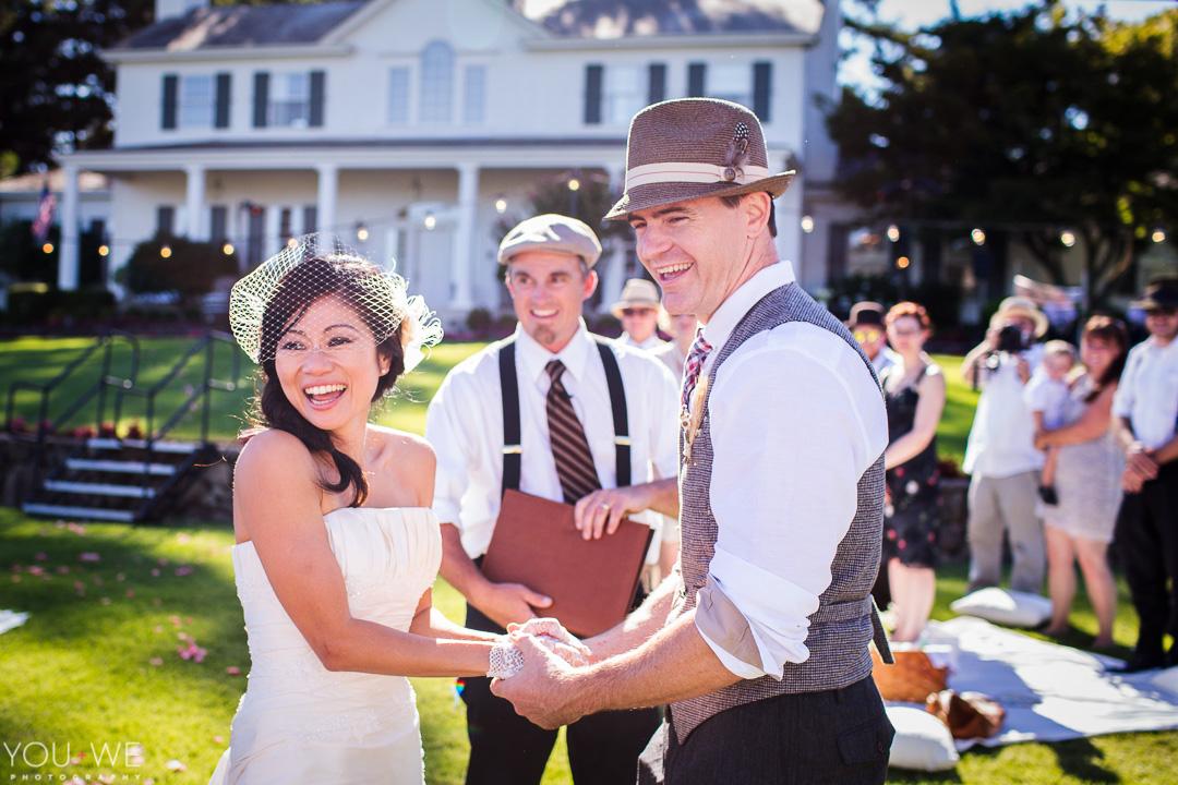 geyserville-wedding-70