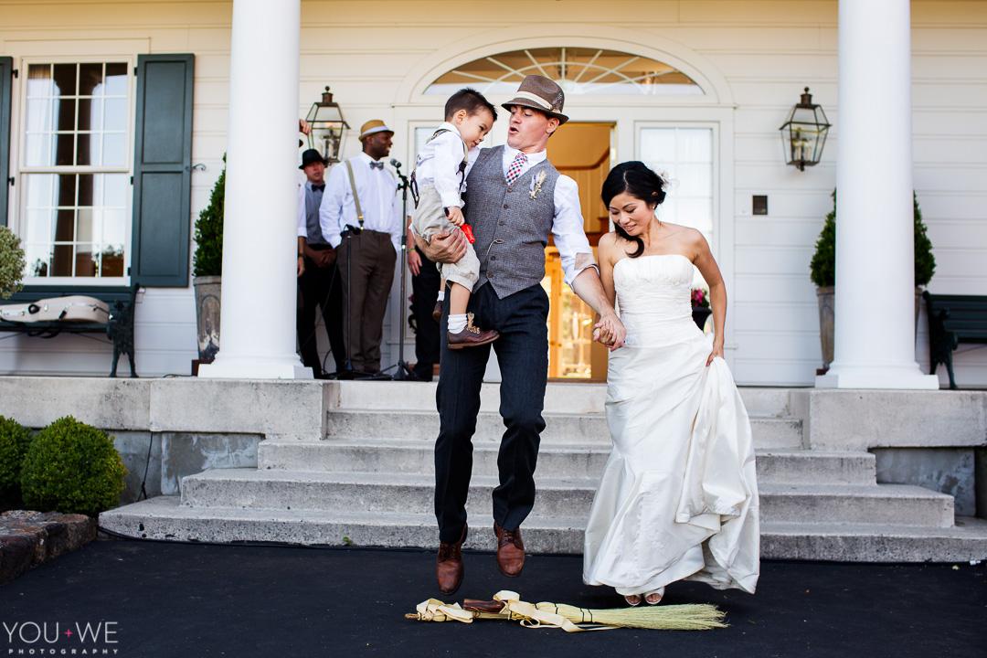 geyserville-wedding-77