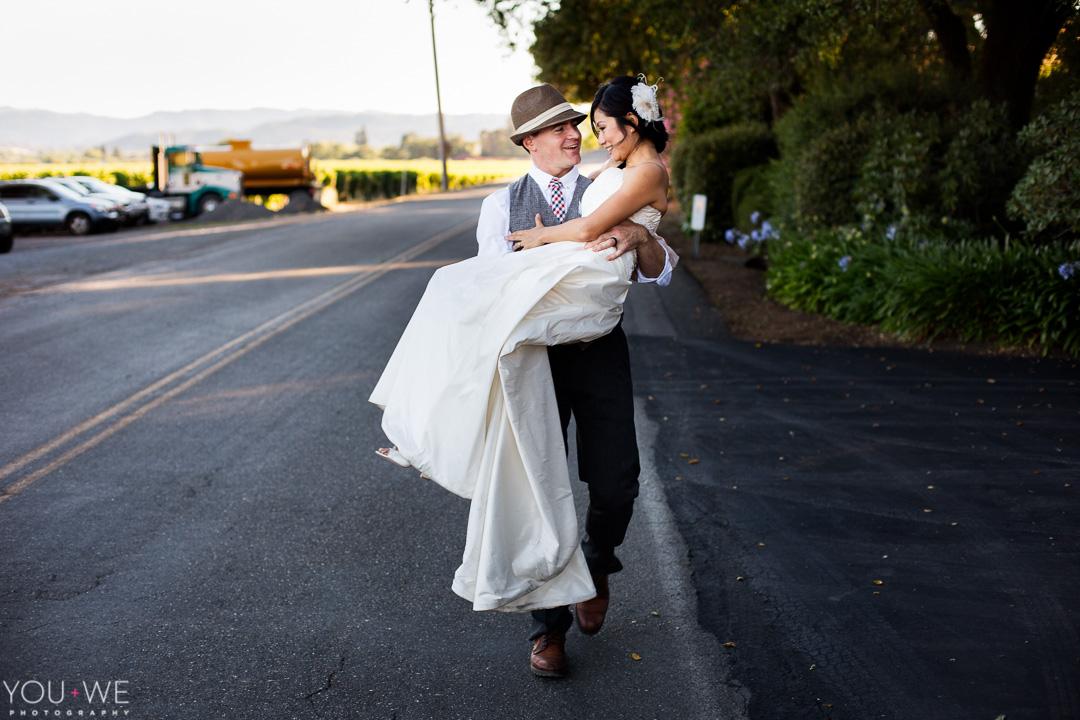 geyserville-wedding-81