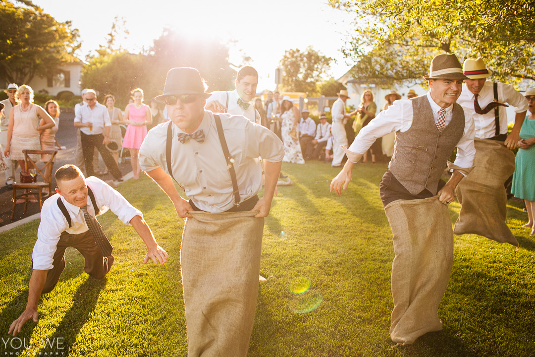 geyserville-wedding-90