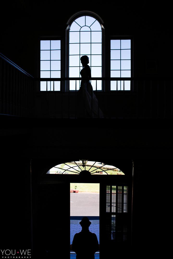 geyserville-wedding1-1