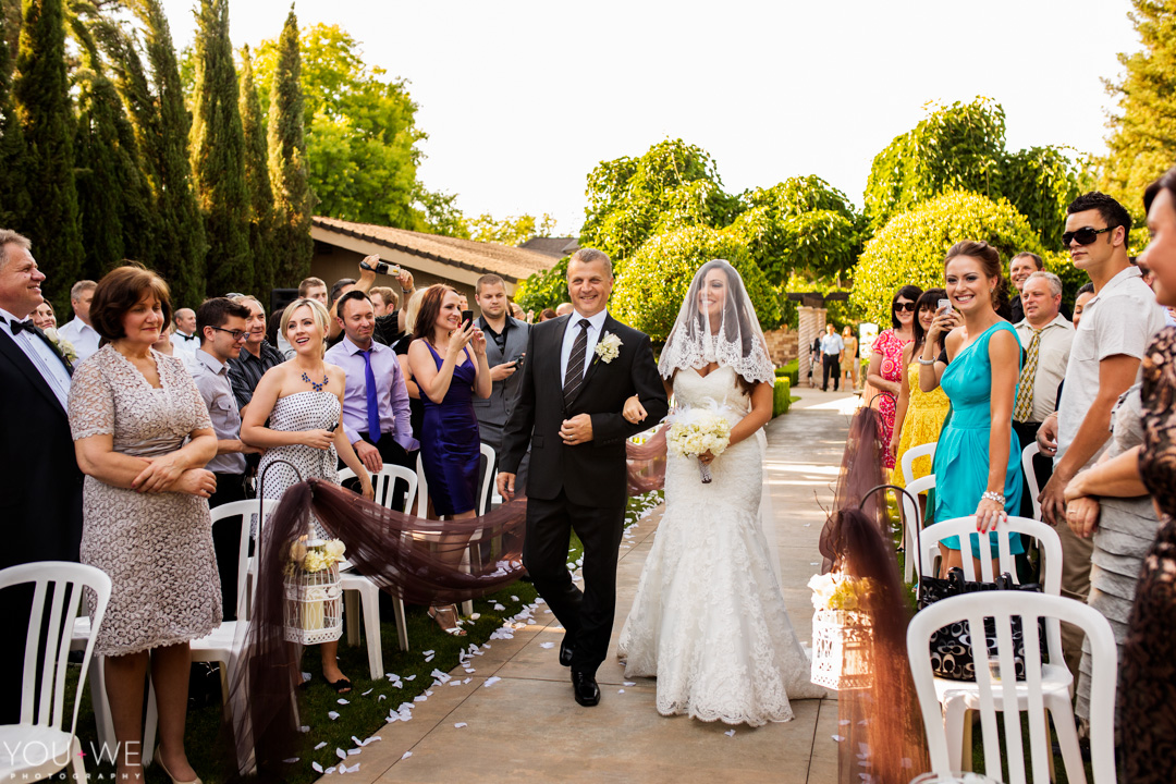 wedding-fresno-19