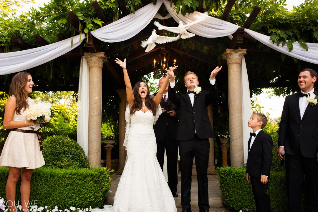 wedding-fresno-23