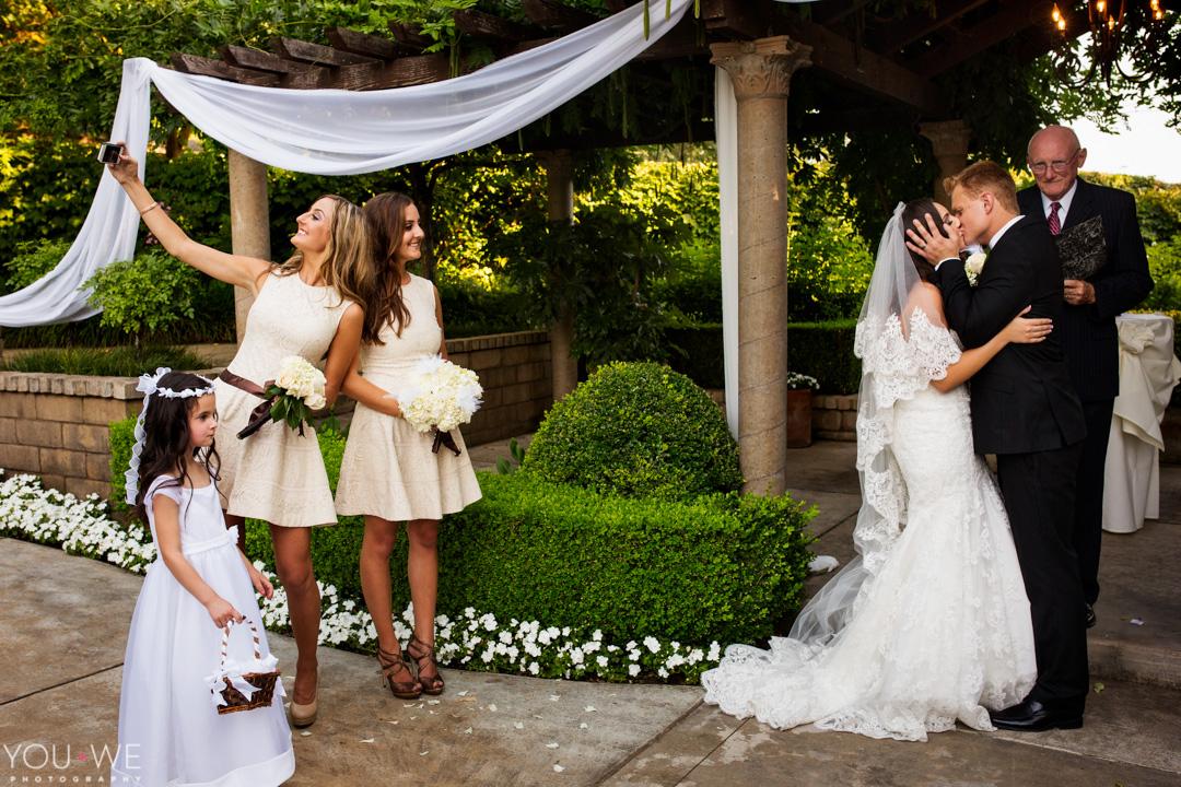 wedding-fresno-25