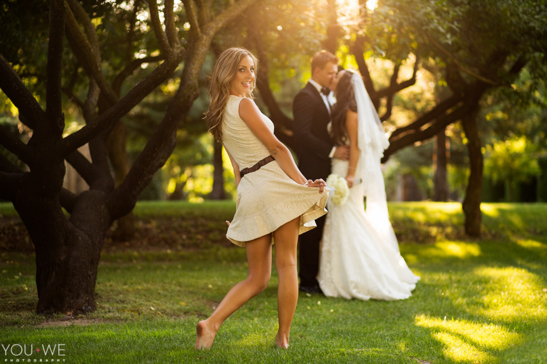 wedding-fresno-33