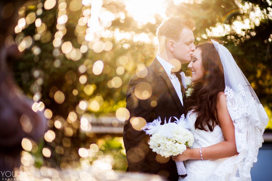 wedding-fresno-36