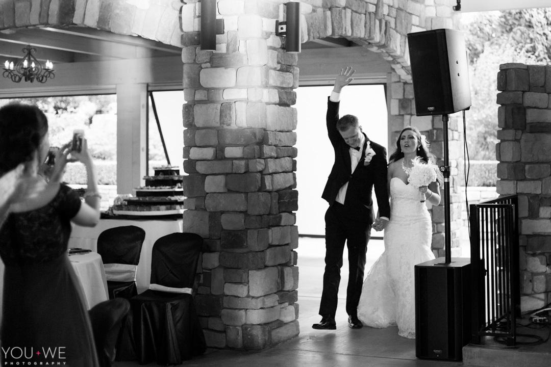 wedding-fresno-39