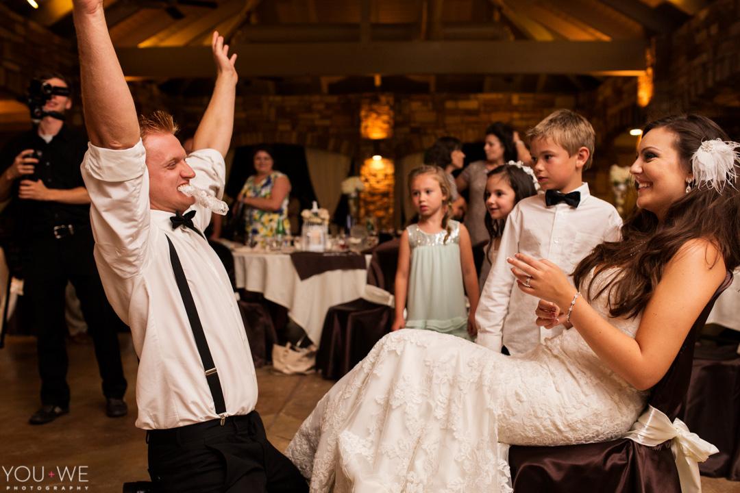 wedding-fresno-50