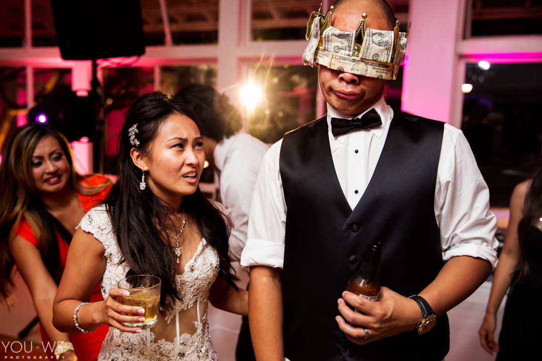 rachel-ace-wedding-treasure-island-sf-44