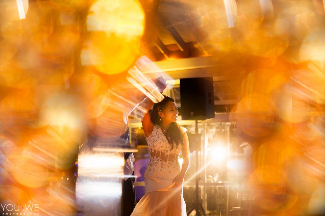 rachel-ace-wedding-treasure-island-sf-58