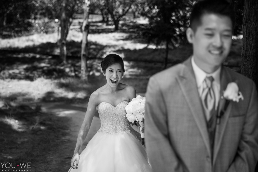 rachel_josh_wedding_santa-cruz-10