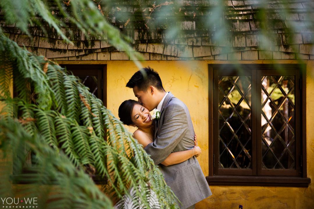 rachel_josh_wedding_santa-cruz-13