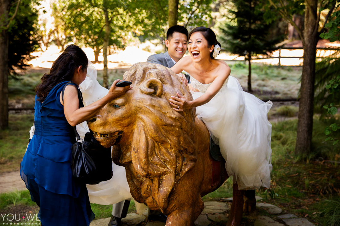 rachel_josh_wedding_santa-cruz-14