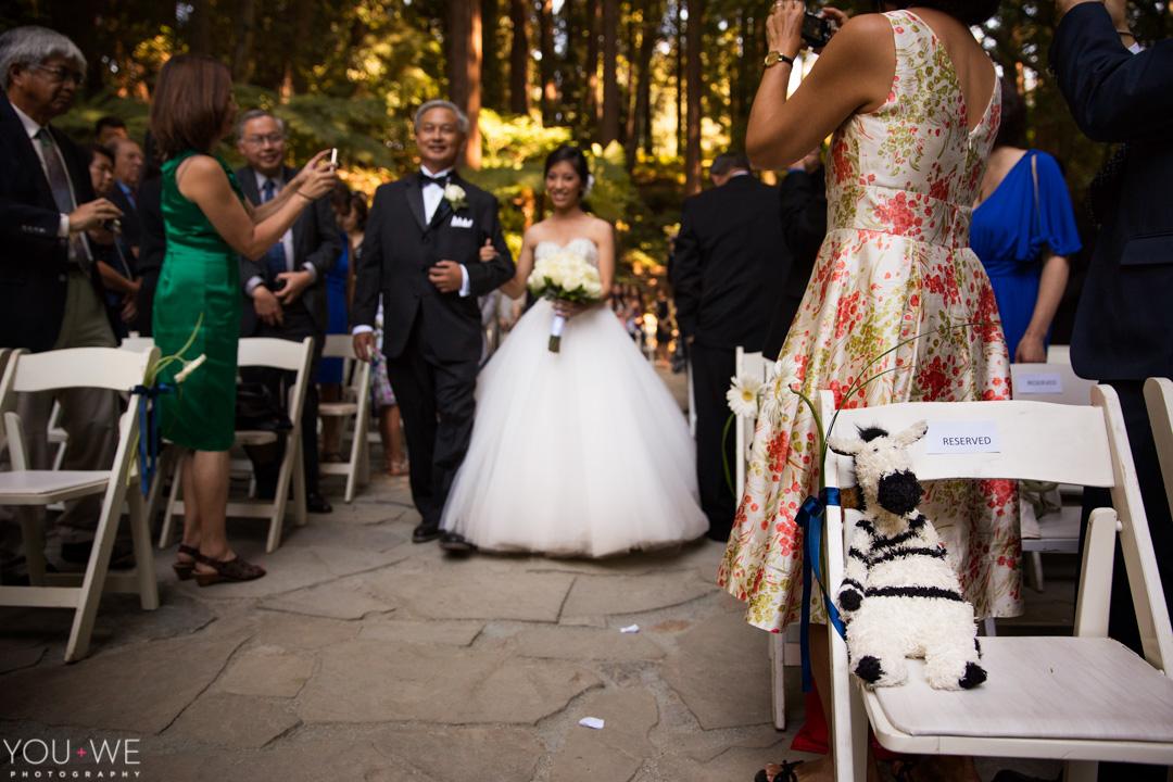 rachel_josh_wedding_santa-cruz-21