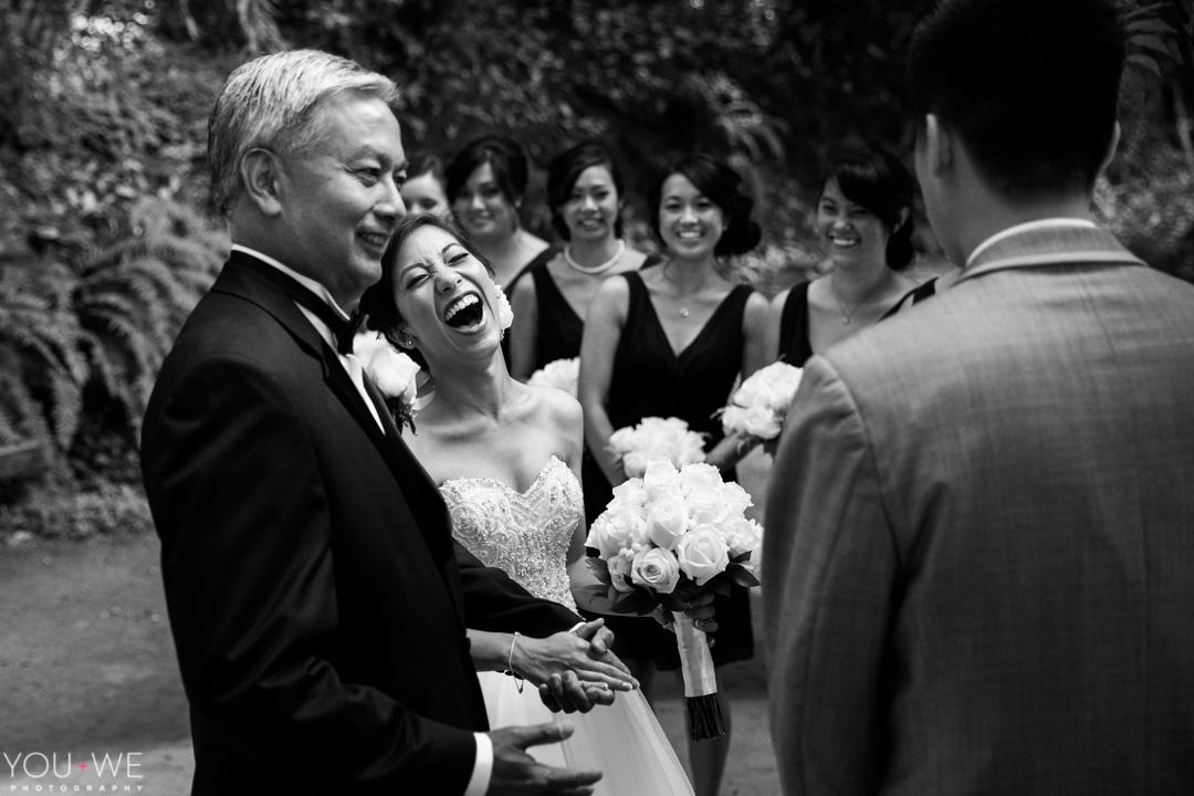 rachel_josh_wedding_santa-cruz-22