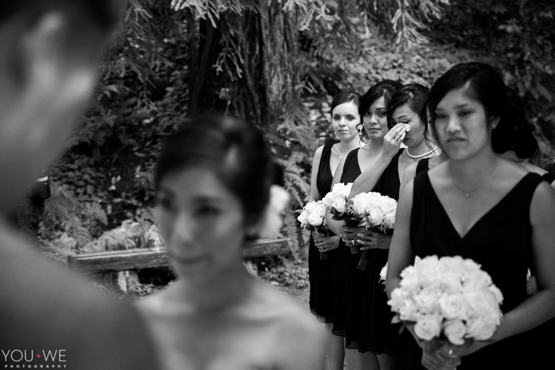 rachel_josh_wedding_santa-cruz-23
