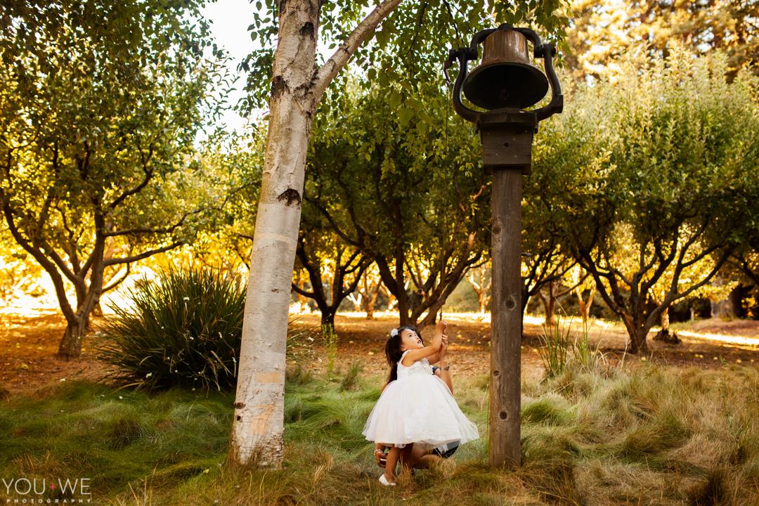 rachel_josh_wedding_santa-cruz-33