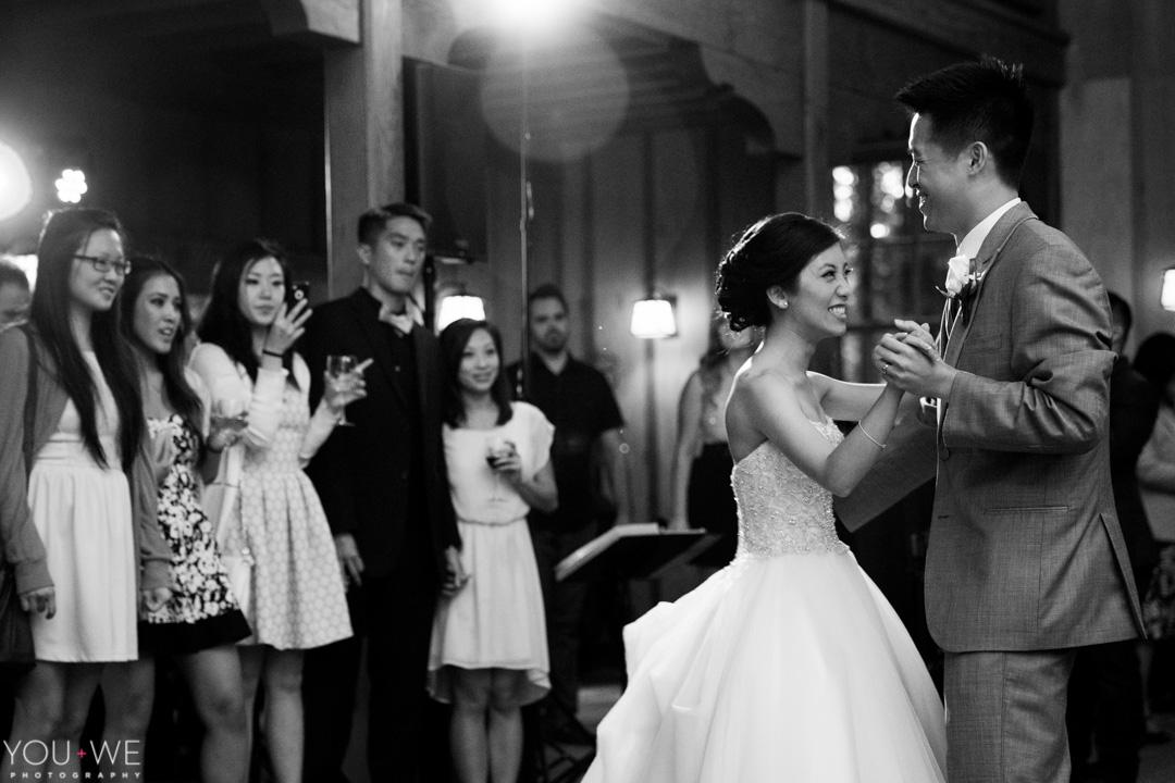 rachel_josh_wedding_santa-cruz-44