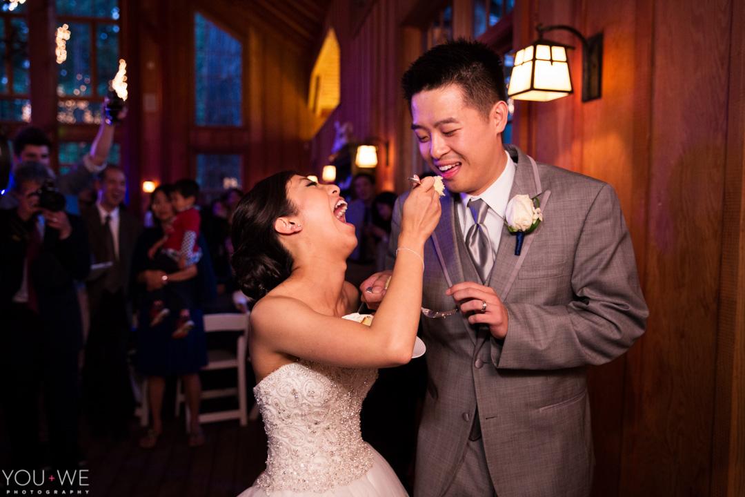 rachel_josh_wedding_santa-cruz-47