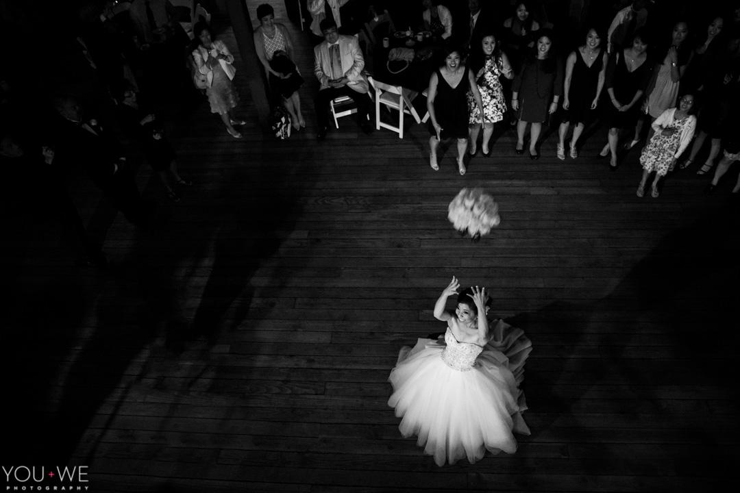 rachel_josh_wedding_santa-cruz-48