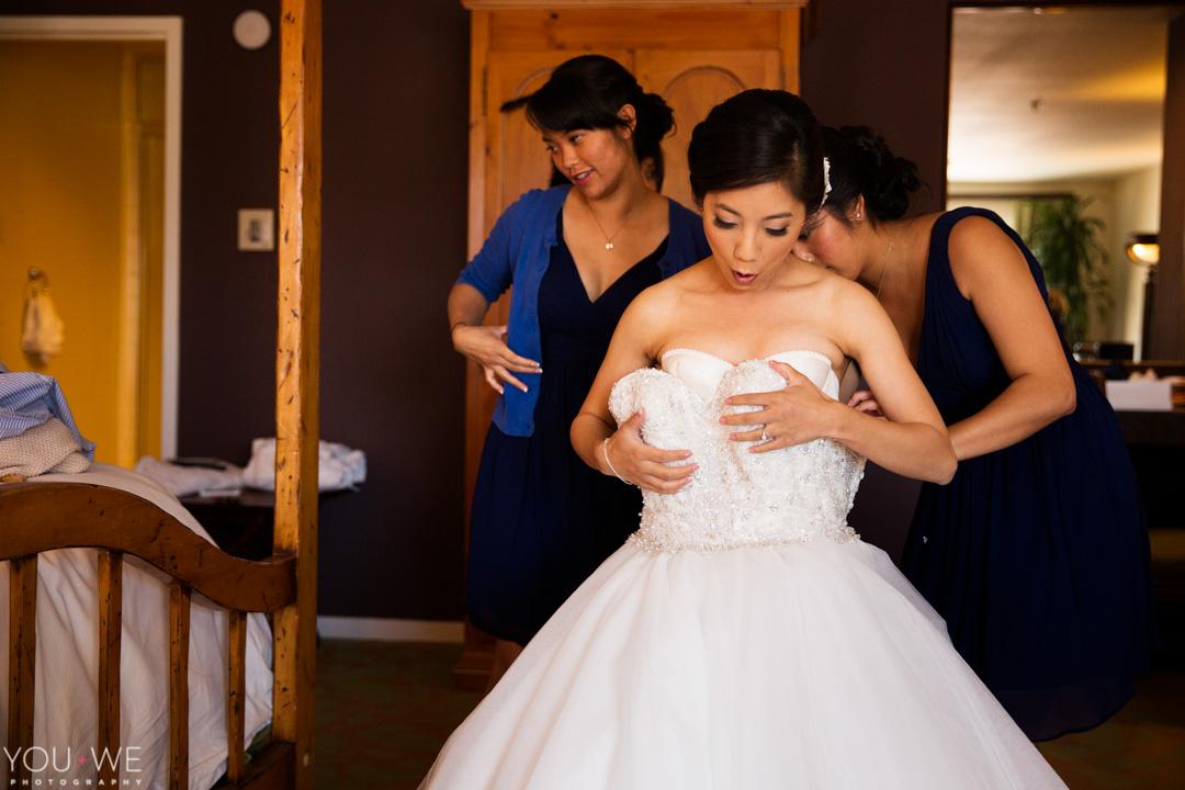rachel_josh_wedding_santa-cruz-5