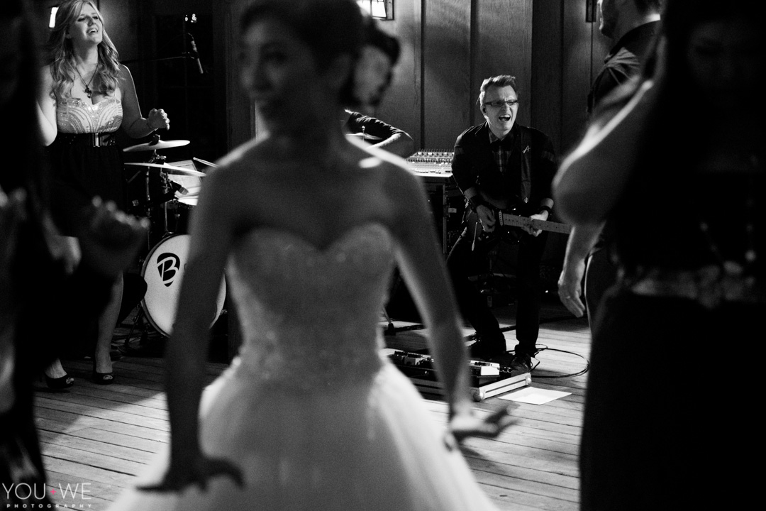 rachel_josh_wedding_santa-cruz-53