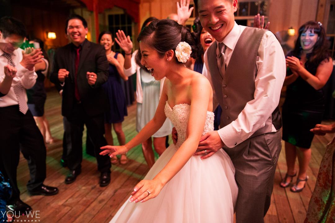 rachel_josh_wedding_santa-cruz-57