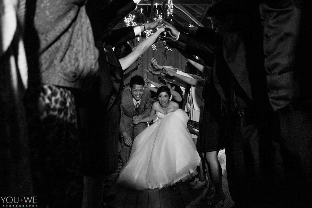 rachel_josh_wedding_santa-cruz-58
