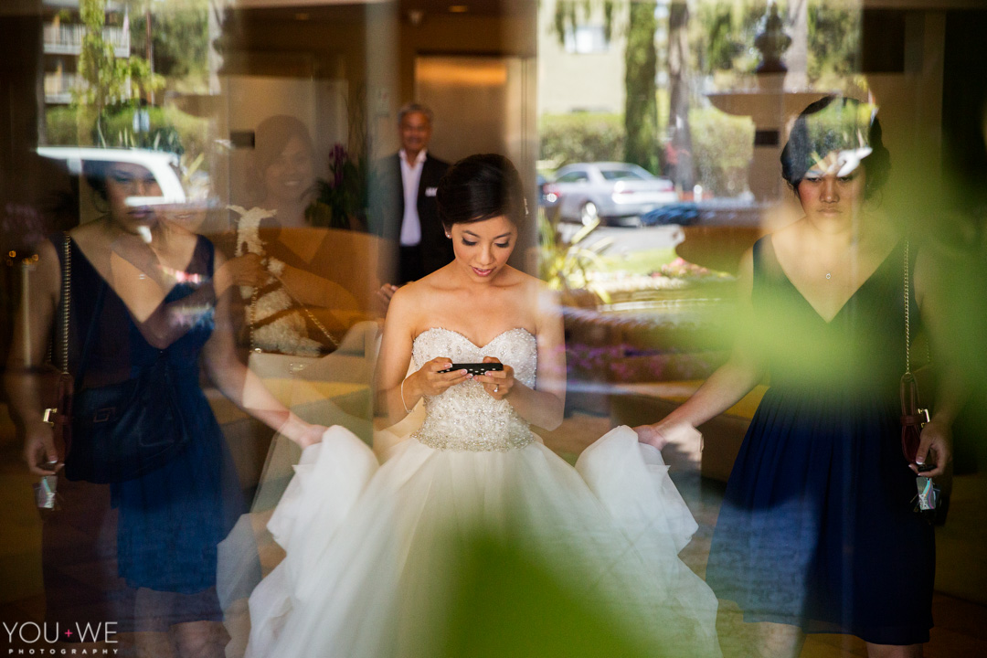rachel_josh_wedding_santa-cruz-8