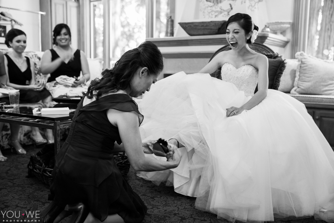 rachel_josh_wedding_santa-cruz-9