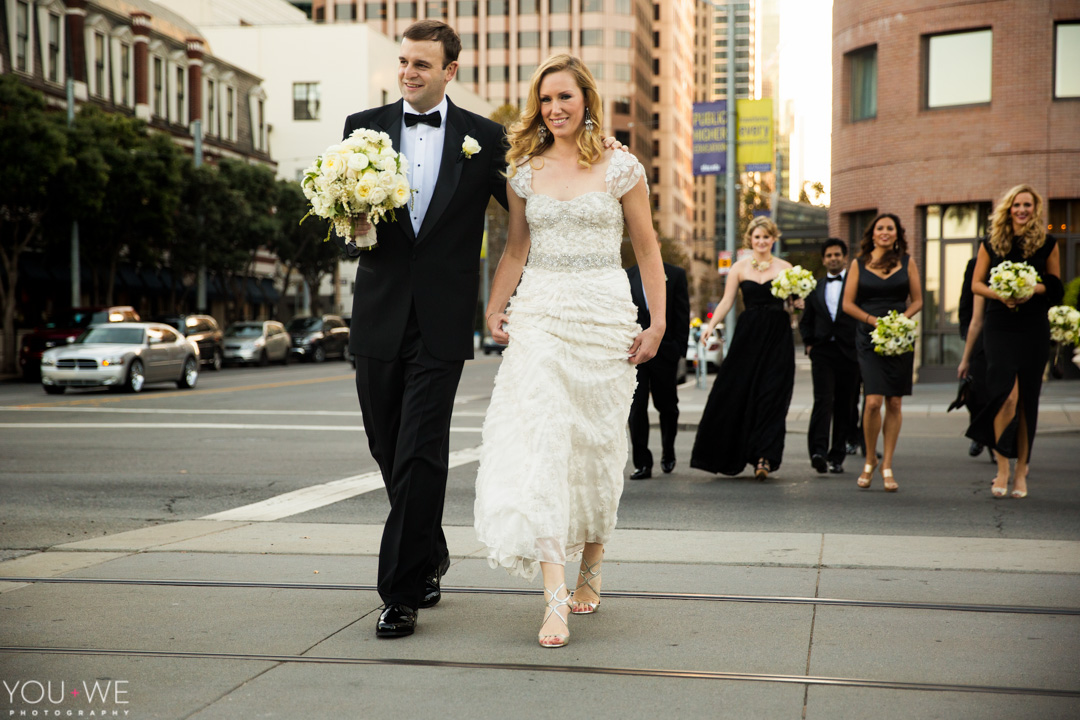 kristal_brandon_wedding_sf-10