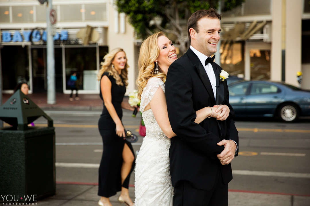 kristal_brandon_wedding_sf-5