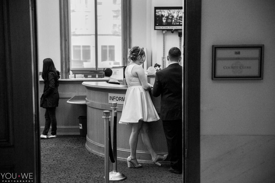 san-francisco-city-hall-wedding (1 of 24)