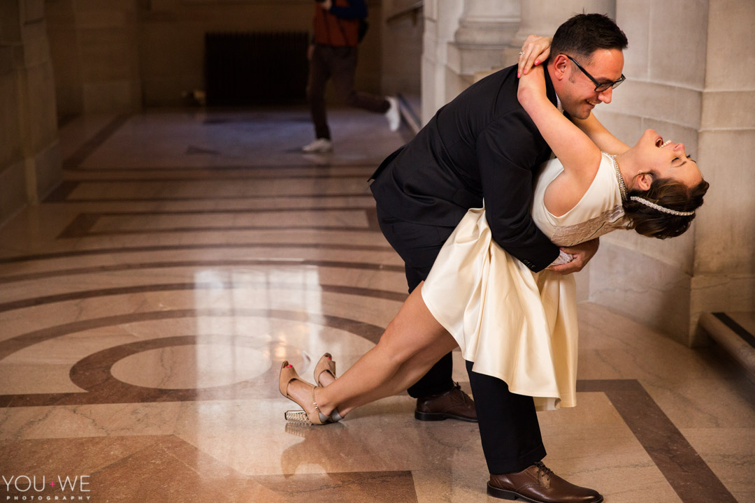 san-francisco-city-hall-wedding (12 of 24)