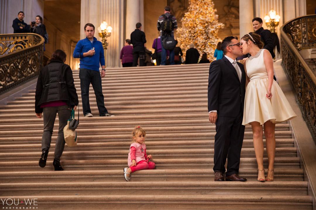 san-francisco-city-hall-wedding (14 of 24)