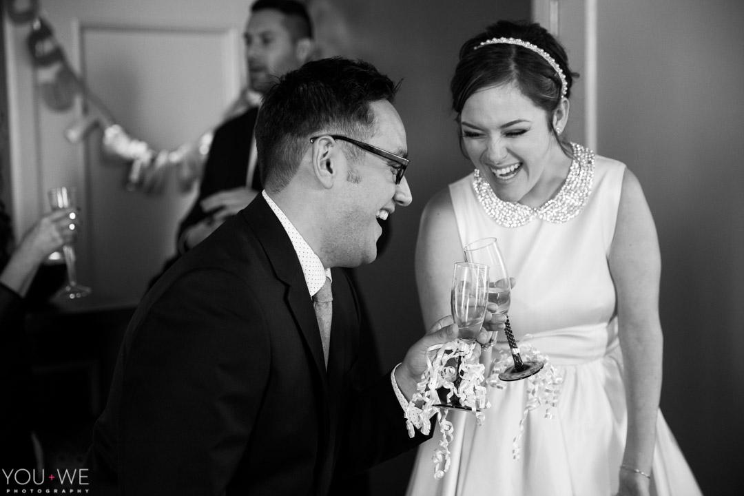san-francisco-city-hall-wedding (20 of 24)